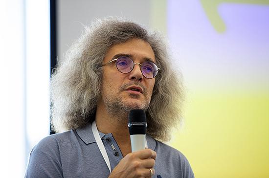 Константин Северинов: более опасный штамм коронавируса вряд ли появится