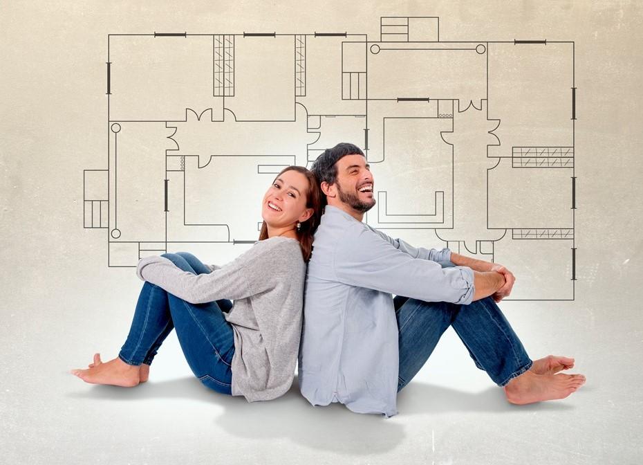 Льготная ипотека: продолжение следует