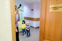 Минздрав рассказал, кому запрещено делать прививку от коронавируса