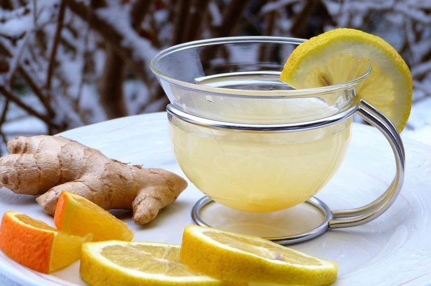 Назван витамин, снижающий смертность от COVID-19 в три раза