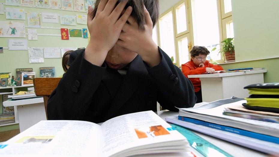 Псковские школы вернутся к очной учёбе 10 января 2021 года