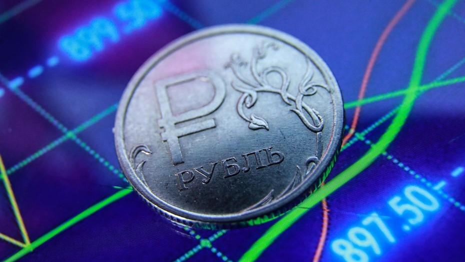 """""""Уход от банков"""": куда перетекают свободные деньги вкладчиков"""