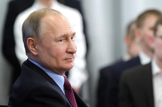 Семьям с детьми до 7 лет к Новому году выплатят по 5 тысяч рублей