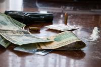 Требования к возбуждению уголовных дел о сбыте наркотиков предлагают ужесточить