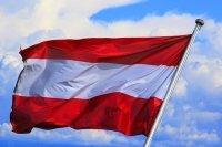 В Хорватии объявили 2 января днём траура по жертвам землетрясения