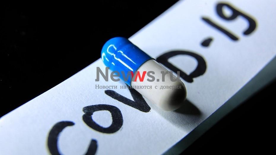 В Карелии вновь выявили более 400 заболевших COVID-19 за сутки
