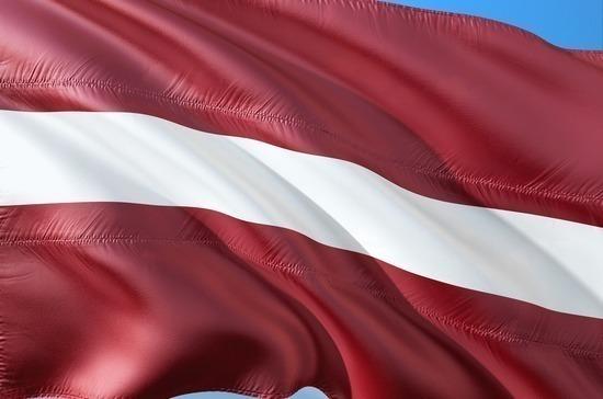 В Латвии продлили режим чрезвычайной ситуации до 11 января 2021 года