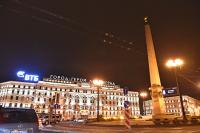 В Ленинградской области введут комендантский час для подростков