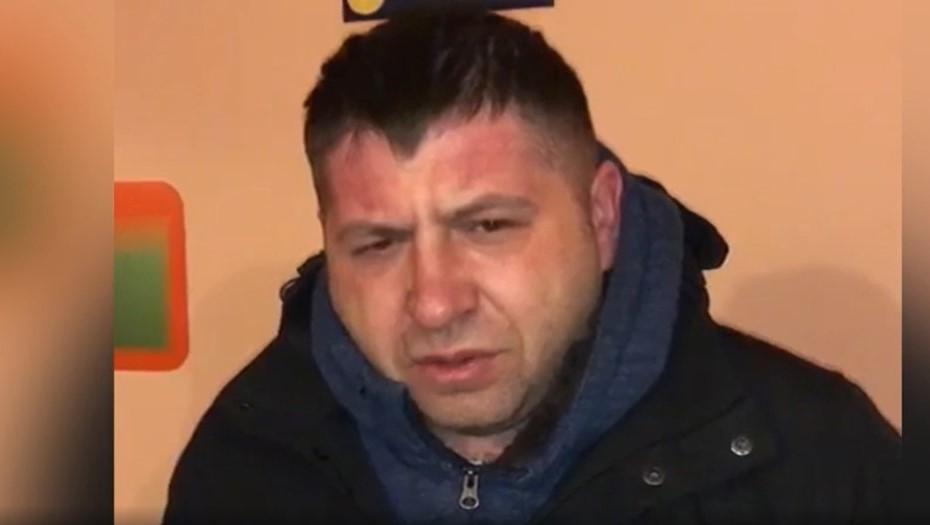 В Ленобласти обезвредили банду мигрантов-автоугонщиков