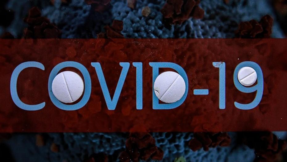 В отдалённых вологодских ЦРБ пациентов с COVID-19 лечили подпольно