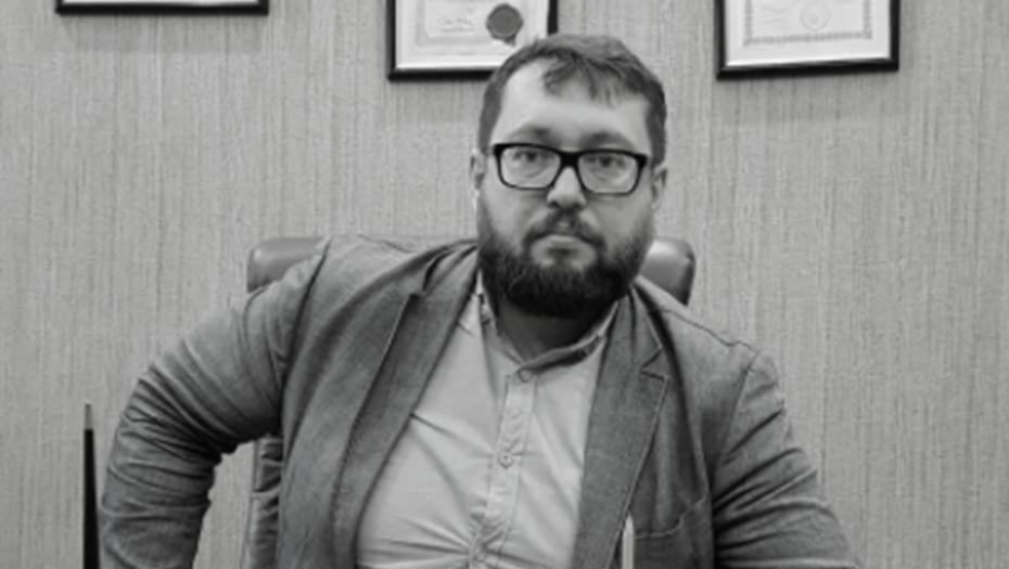В Петербурге от коронавируса умер правозащитник Аркадий Чаплыгин