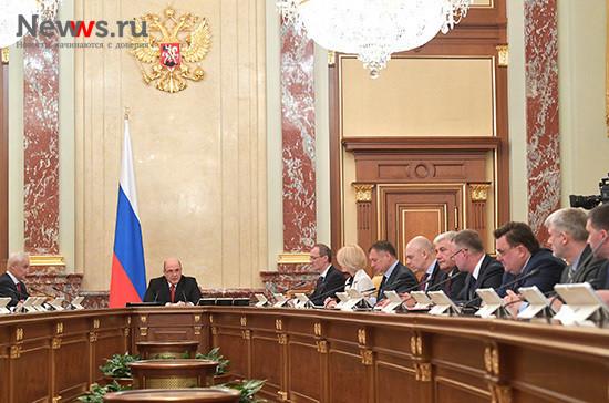 В России изменился порядок стандартизации оборонной продукции