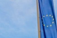 В Сербии недовольны динамикой евроинтеграционных процессов