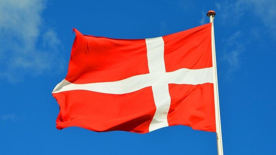 Власти Дании спустя 70 лет извинились за трагический эксперимент над детьми