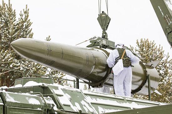 Войска противовоздушной обороны отмечают профессиональный праздник