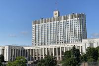 За нарушение попадающих под «гильотину» требований предложили не наказывать