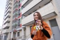 Жириновский предложил направить все лишние деньги на реновацию