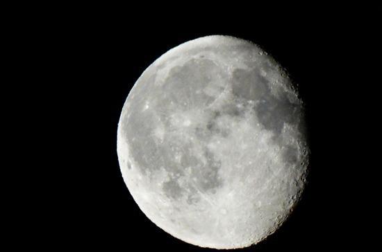 62 года назад был запущен первый космический спутник на Луну