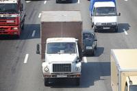Для экологичных автомобилей хотят отменить транспортный налог