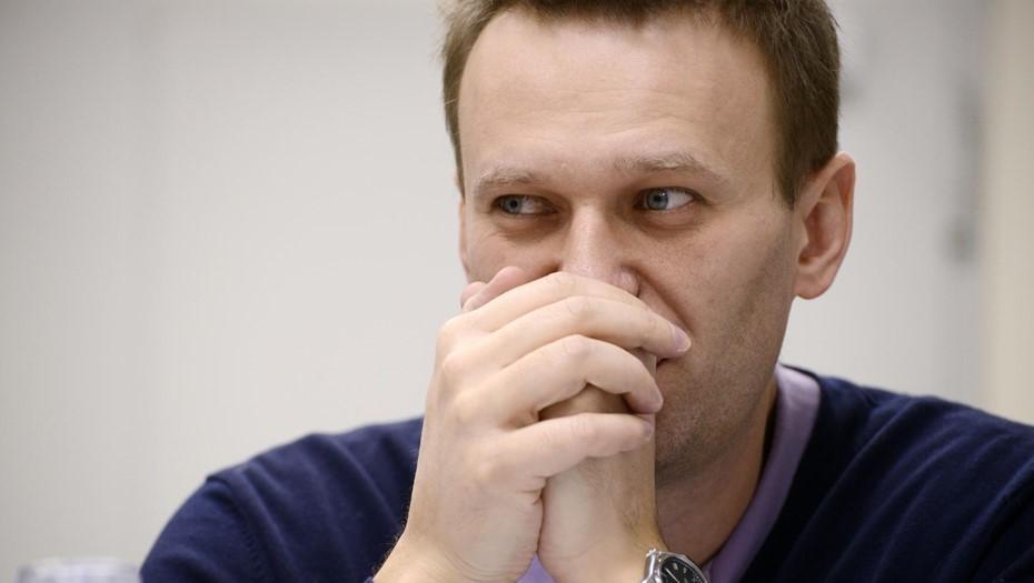 ФСИН: Навальный нарушал правила условного наказания и до комы