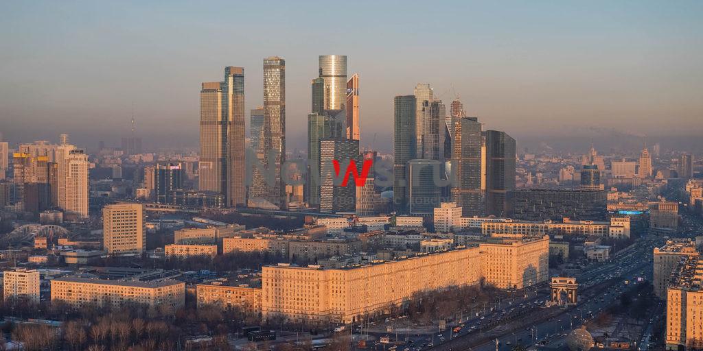 Собянин рассказал о ключевых городских проектах