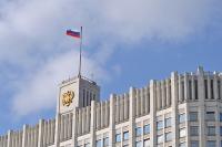 Голикова призвала регионы активно внедрять соцконтракт