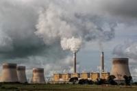 Госорганы хотят обязать открывать гражданам экологическую информацию