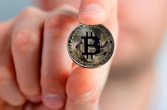 Эксперт оценил ситуацию на рынке криптовалюты