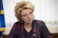 Каким запомнит Россия Василия Ланового