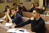 Количество бюджетных мест в вузах по IТ-специальностям увеличится на 25%