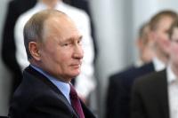 Косачев: Россия поддержит Киргизию на пути к миру и решению проблем