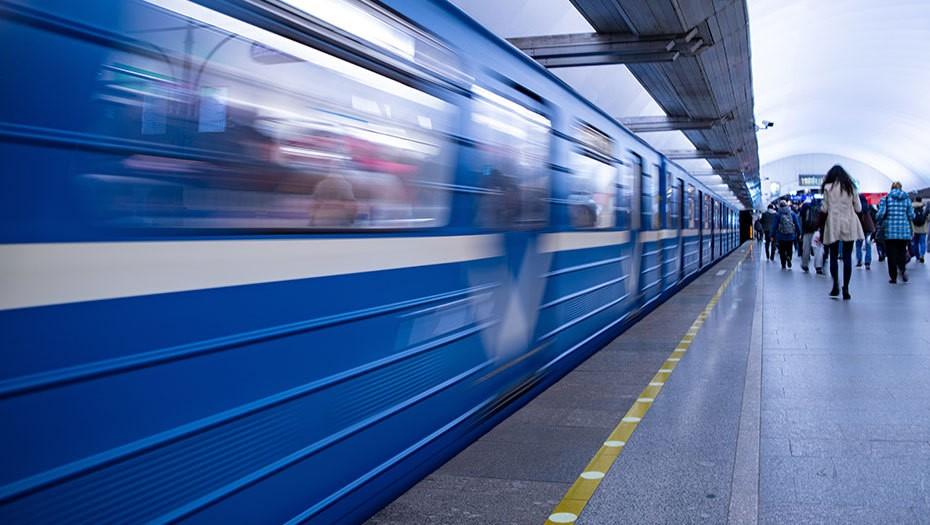 Ленобласть хочет метро до Новосаратовки, Смольный сомневается