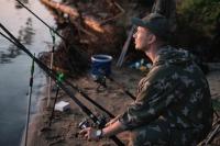Митин предложил закрепить преимущественное переоформление участков под рыболовство