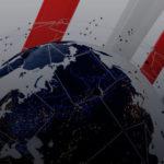 На Гайдаровском форуме подписан меморандум о создании научного центра мирового уровня