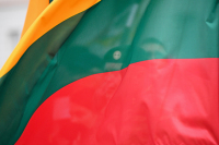 Науседа призвал правительство Литвы помочь сотрудникам санатория «Беларусь»