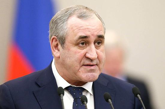 Неверов призвал депутатов избегать популистских заявлений в предвыборную сессию