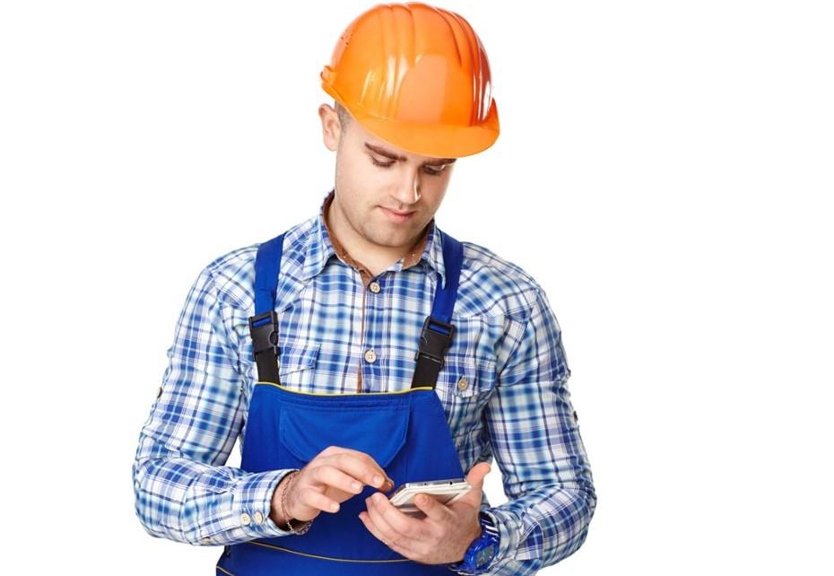 Обход с телефоном: цифровые ноу-хау в энергетике