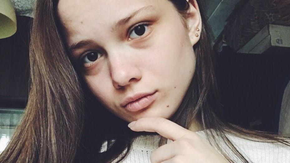 Падение девушки с балкона в Мурино следователи сочли убийством