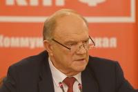 Песков: Россия рассчитывает на налаживание диалога с США