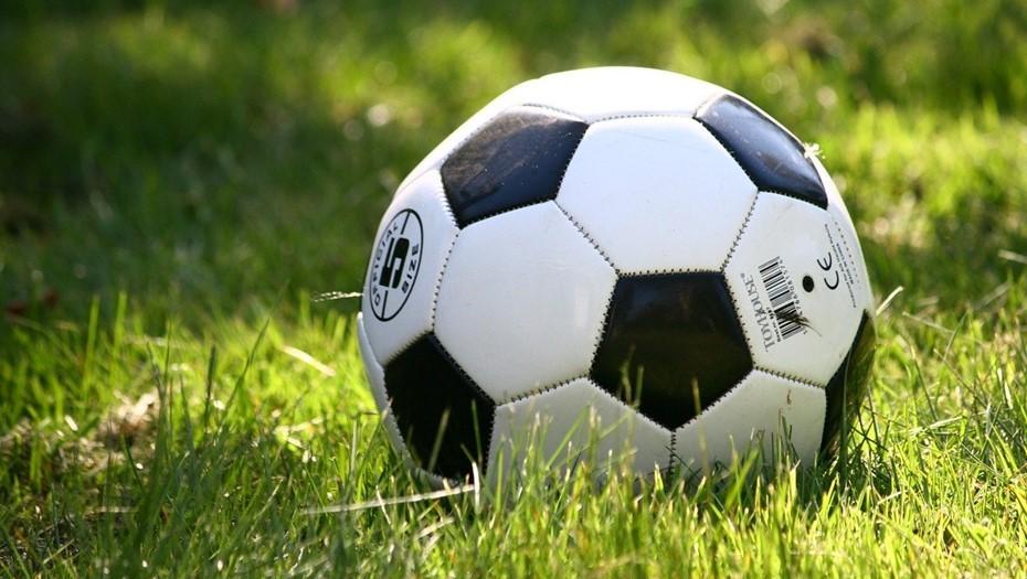 Петербург получит субсидии на модернизацию футбольных полей