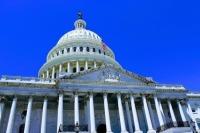 По факту штурма Капитолия заведено почти сто уголовных дел