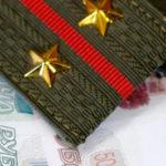 Родственникам погибших при выполнении спецзадач военных дадут соцгарантии