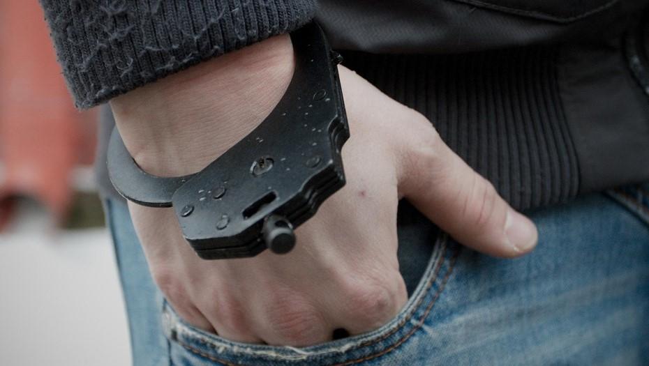 СМИ сообщили о признании петербургского подростка в убийстве родных