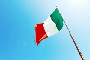 СМИ: в Италии всё более реальной становится перспектива досрочных выборов