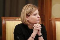 Союзу театральных деятелей России исполнилось 144 года