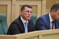 Справороссы внесли в Госдуму законопроект об индексации пенсий работающим пенсионерам