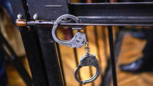 Суд отправил замглавы НИИ ЛОР в Петербурге под домашний арест