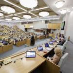 Утилизировать медицинские отходы предлагают по соглашениям о ГЧП