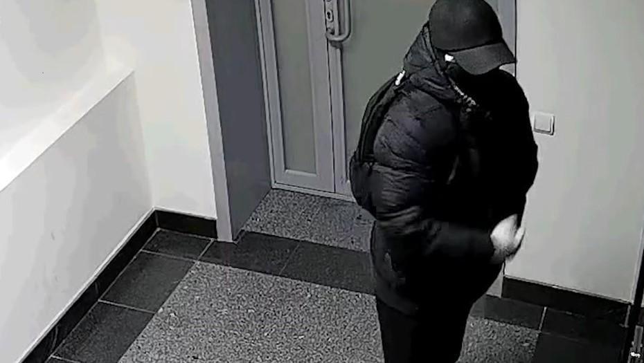 В Архангельске раскрыли ограбление банка на 21 млн рублей