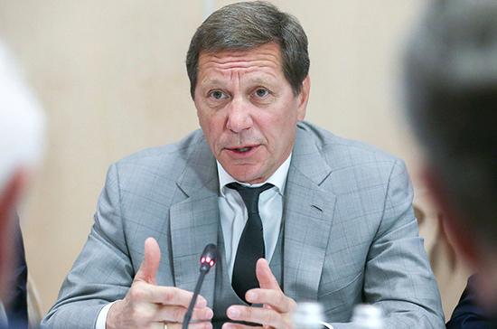 В феврале Госдума рассмотрит 70 законопроектов
